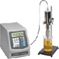 Ultrasonic Sonicator / Homogenizer